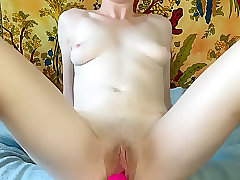 Can you make me cum like this daddy?